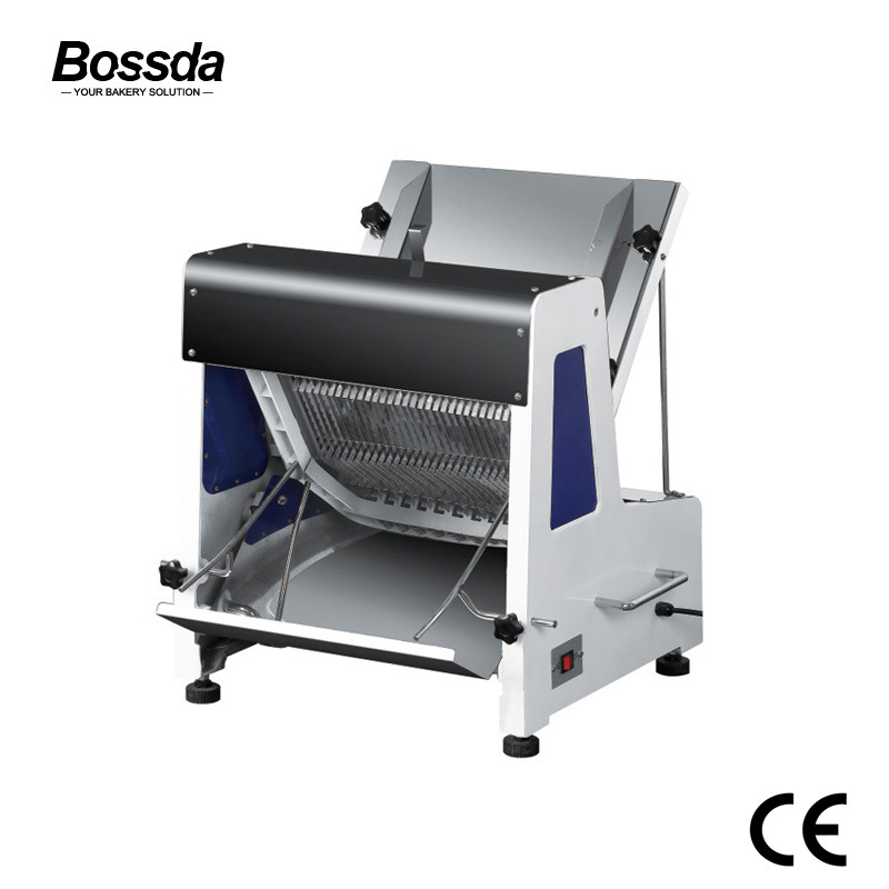 Wholesale Bread Machine Baking Equipment Food Machinery for Bakery