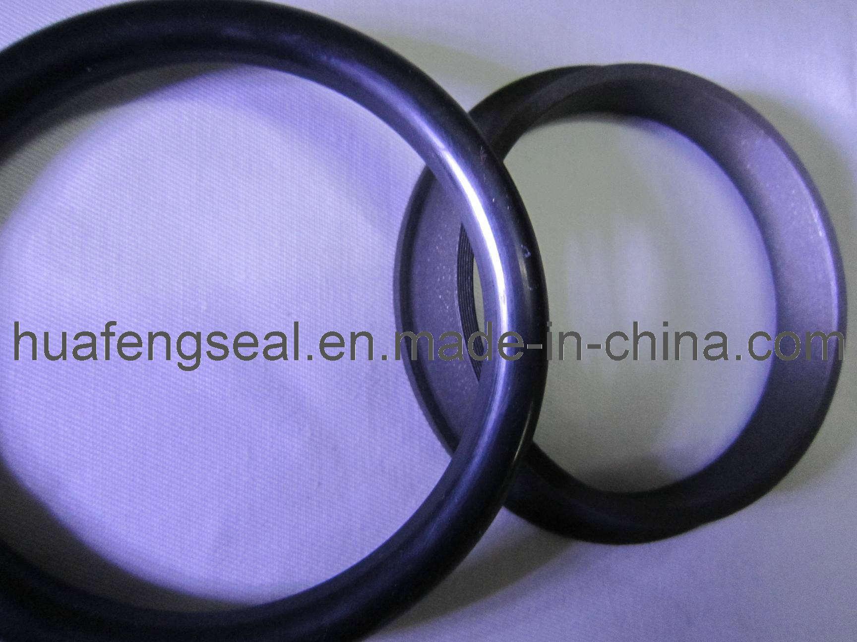 Seal Group (HF0690)