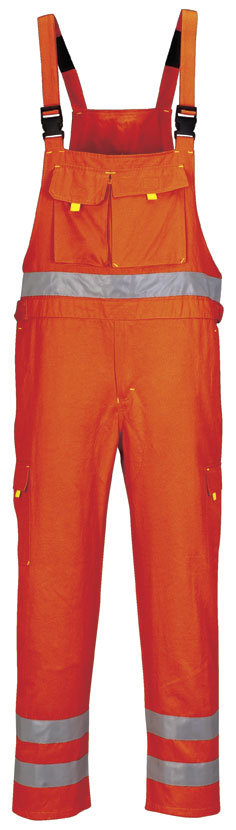 Hivis B&B Trousers