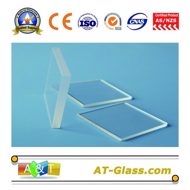 Alumsilicate Float Glass (AG-I) / Special Glass /Electronic Protection Screen