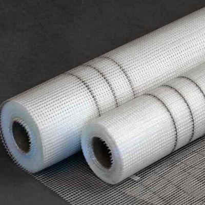Manufacturer Fiber Reinforcement Concrete Glass for Building