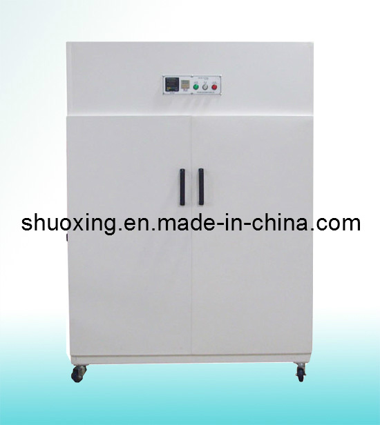 Vertical Screen Drying Cabinet (SD-1010FV)