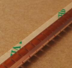 EMI Strips