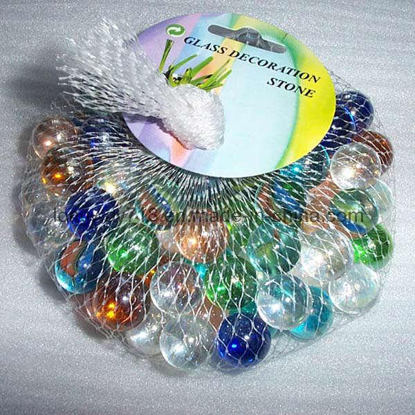 Bolas de cristal decorativas clasificadas g1529 bolas for Bolas de cristal decorativas