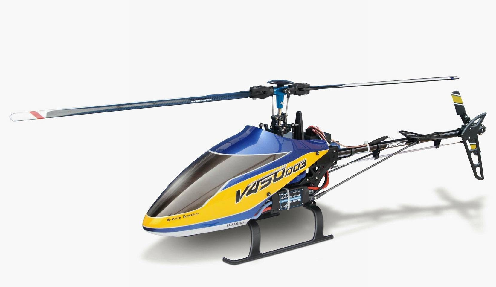 remote control helicopter toys r us with China Big Helicopter V450d03 on Wholesale Allen Screwdriver besides Rc helicopters DFLY detail also M230 chain gun as well Hbx 2098b 1 24 4wd Rc Crawler 4x4 Rc Rock Crawler Mini Electric Offroad Radio Controlled Truck moreover Rc B 29 Crashes Show.