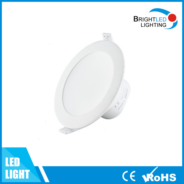 High Power IP44 LED Down Light 25W Indoor Lighting