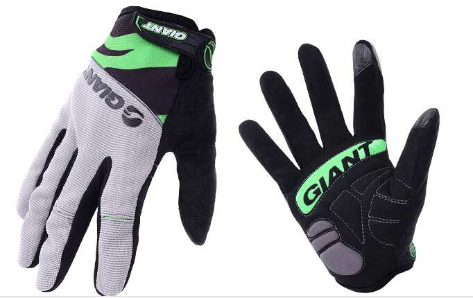 Bicycle Gloves Mountain Bike Gloves Ride Gloves