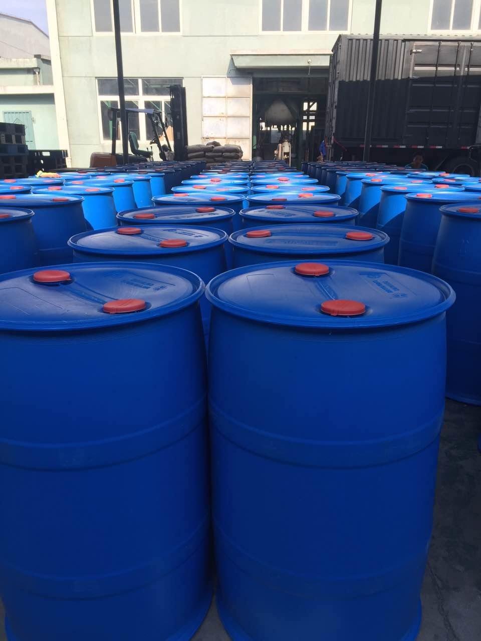 Sulphur Black Liquid 100% Manufacturer