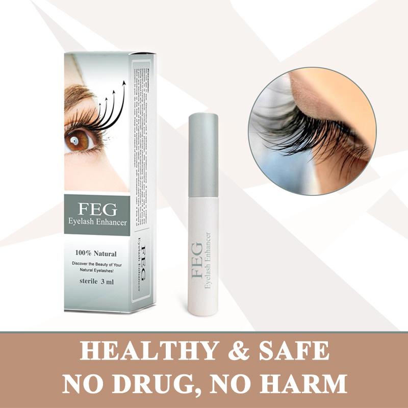 Best Eyelash Growth Product
