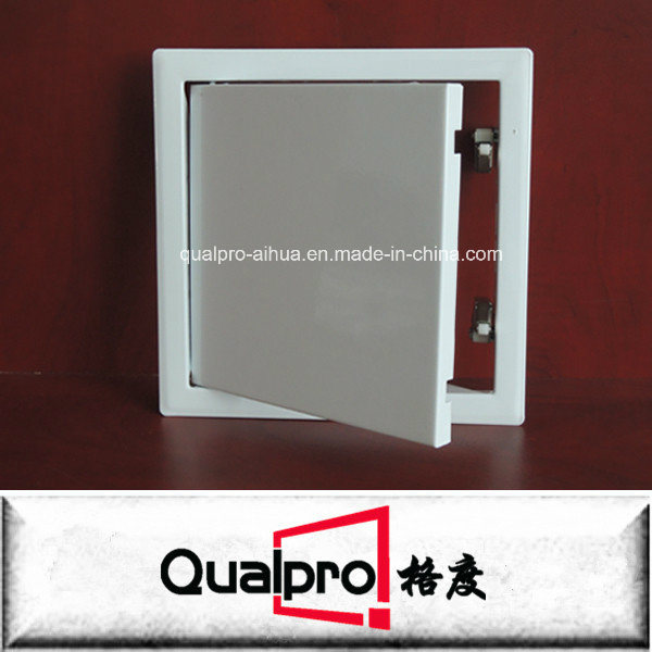 450*450mm Steel Decorative Ceiling Access Panel Ap7020