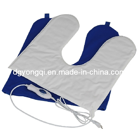 Health Heating Pad (ST004-L)