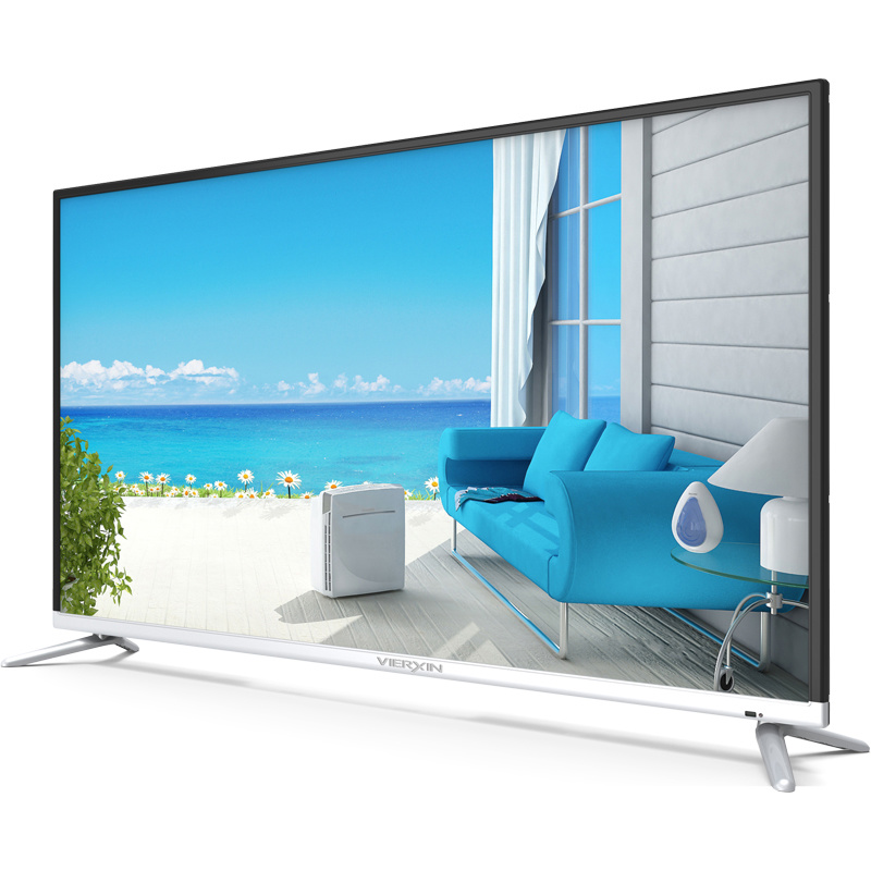 22-Inch Cheap Price Low Power Consumption LCD TV for Home/Hotel