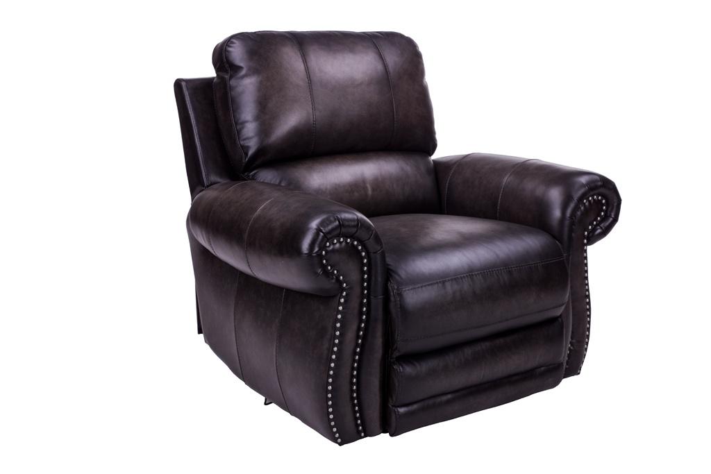 Living Room Furniture Motion Recliner Promotional Sofa Sets