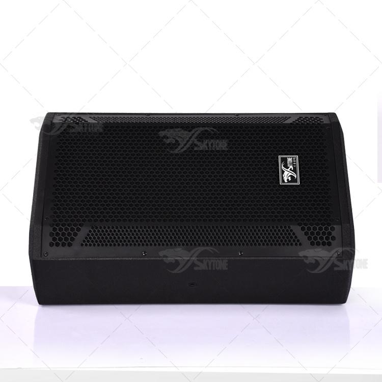 Stx800 Series Loud Speaker Skytone Professional Audio Speaker
