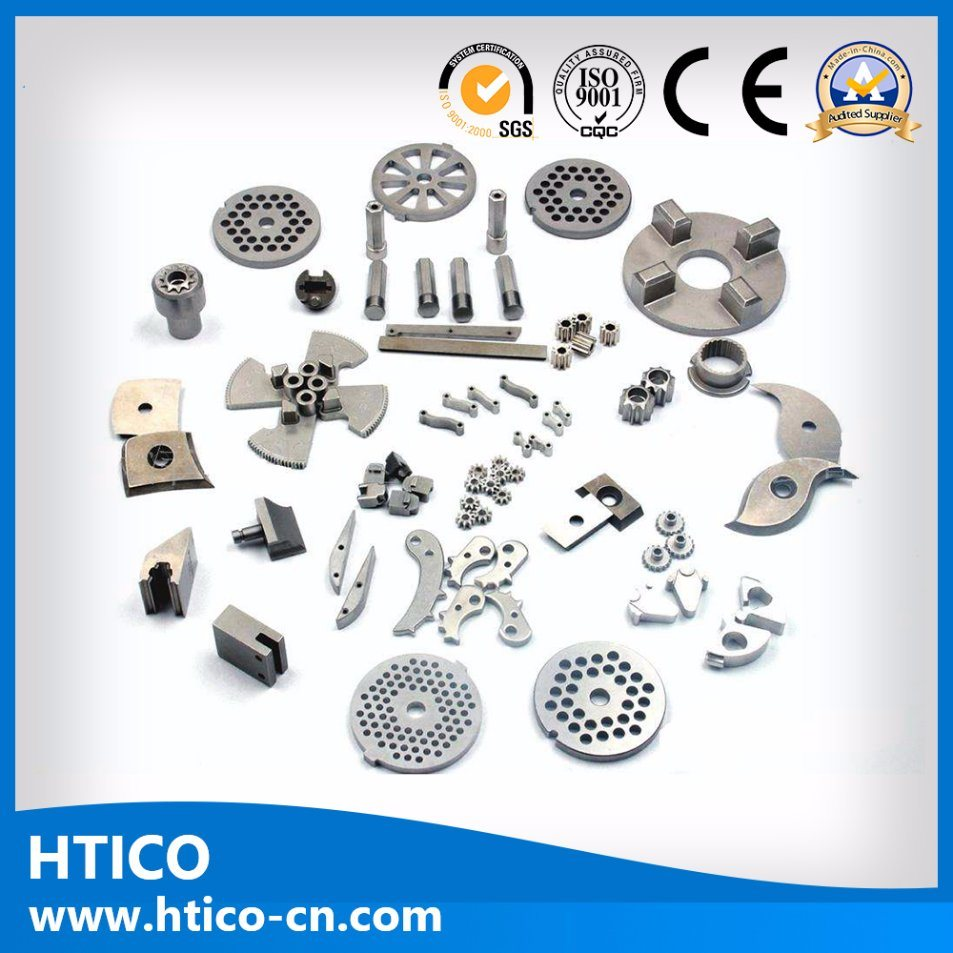 Custom Stainless Steel Metal Stamping Part for Auto Parts