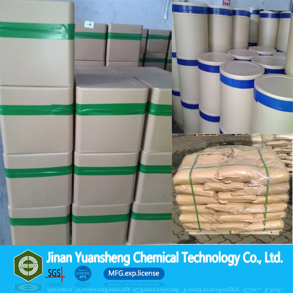 ASTM Polycarboxylic Acid Superplasticizer Admixture for Concrete