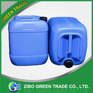 Cellulase Polishing Enzyme for Denim Washing