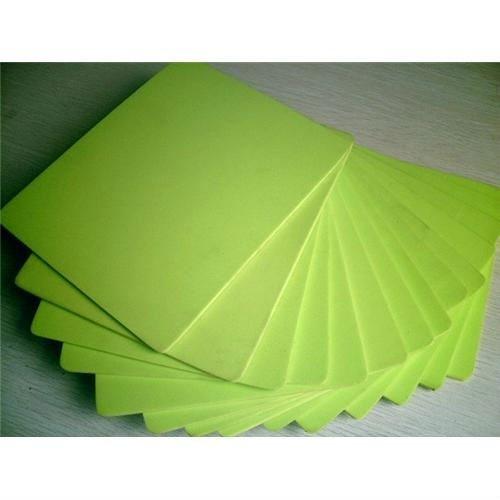 EVA Foam, Colorful EVA Foam Sheet, Professional EVA