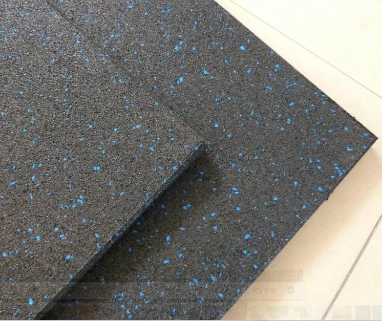Interlocking Rubber Tiles, Rubber Stable Tiles, Sports Rubber Flooring