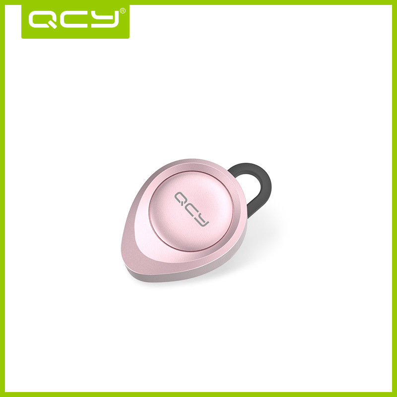 Fashion! Factory Promotion Sports wireless Earbuds for iPhone7