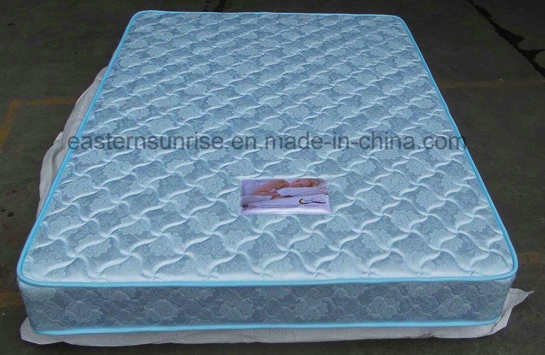 High Quality Pocket Spring Mattress