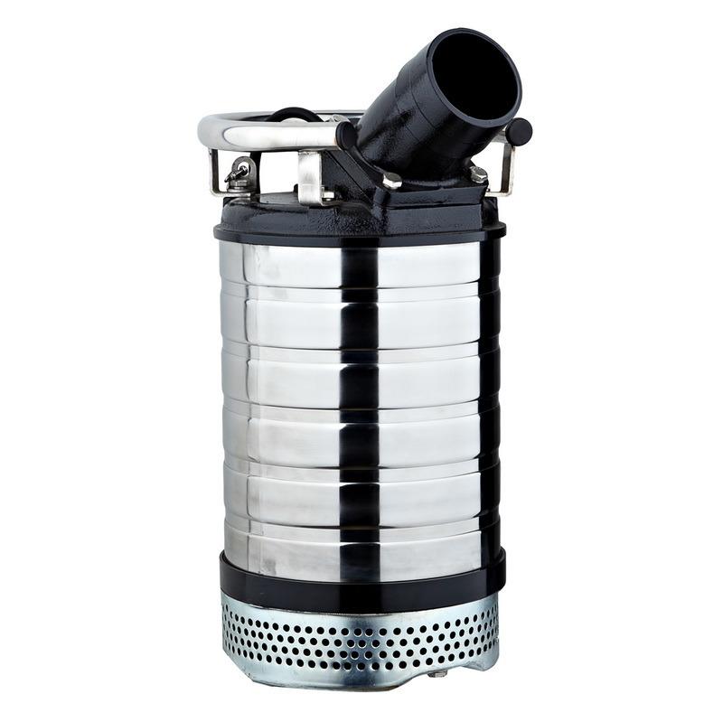 Sewage Pump (KS series)