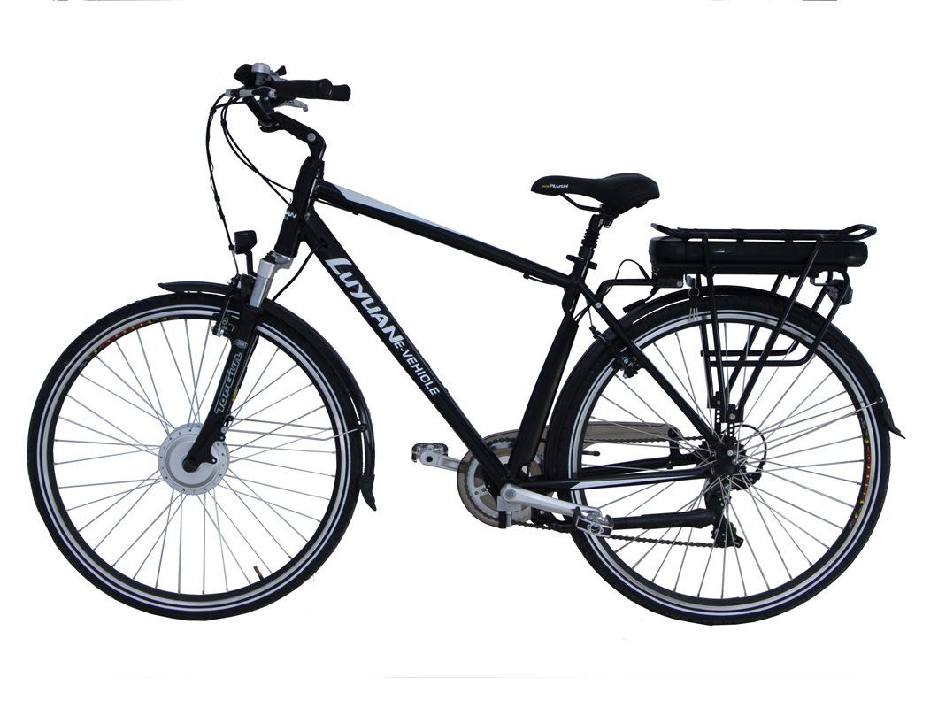 EN15194 CE 250W Pedelec E Bike (PB103) (LMC)