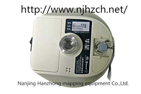 Hi-Target Huaxing A12 GPS