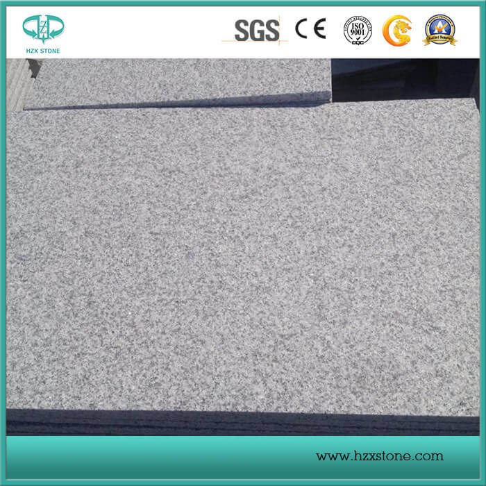 Grey Granite/Building Material Polished G682/G654/G603/G664/G687/G439/G562 White/Black/Grey/Yellow/Red/Pink/Brown/Beige/Green Stone Granites
