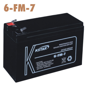 How To Recondition A Sealed Car Battery