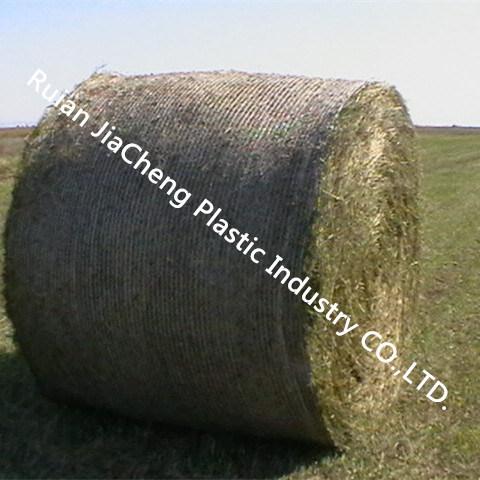 Agriculture Baler Netting