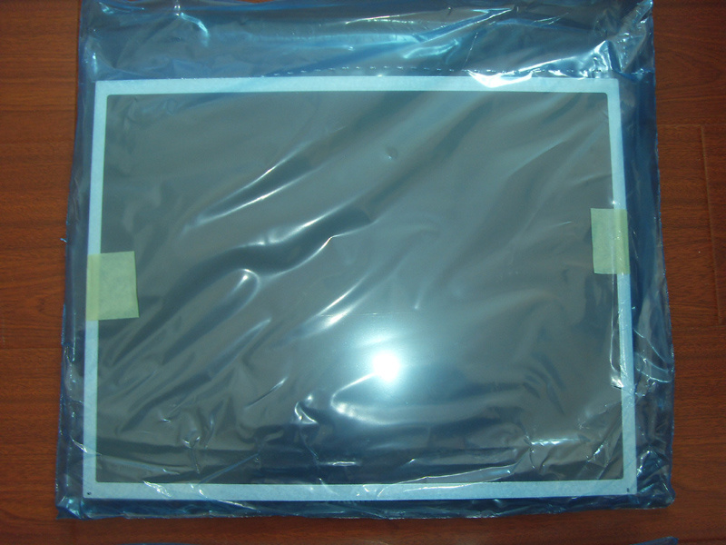 """G150xg01 V3 Auo 15"""" TFT LCD Panel for Industrial Display Applications"""