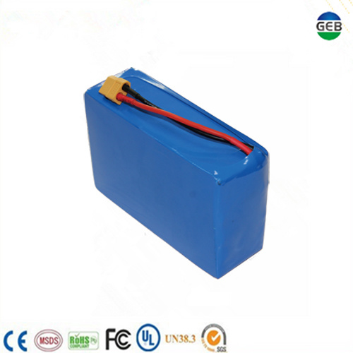 CE/UL Approved Long Life Deep Cycle High Capacity Twisting Car Battery