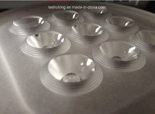 Tsl4242 Servo Engraving Machine for Mould Engraving