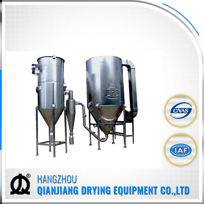 High Quality Energy Saving Spray Dryer Price