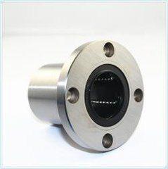 Lmf35luu-E High Quality Liner Bearing