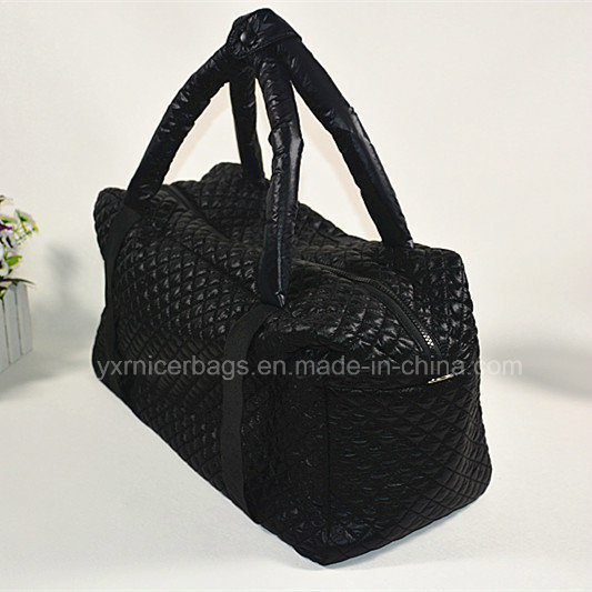 2016 Wholesale Fashion Winter Tote Bags for Ladies