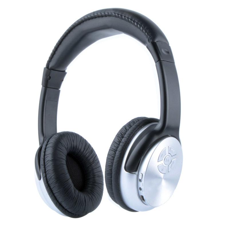 Wireless Charge Headphone/Bluetooth Headphone/Bluetooh Headset