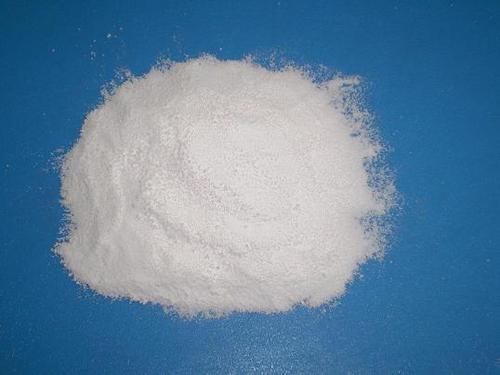Sodium Tripolyphosphate (STPP) Industrial Grade