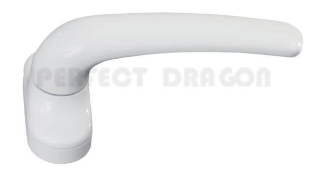High Quality Door Handle with Round Seat