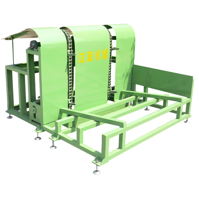 Auto Feed Die Cutting Machine