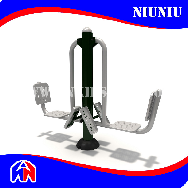 Multi-Function Crossfit Outdoor Fitness Equipment