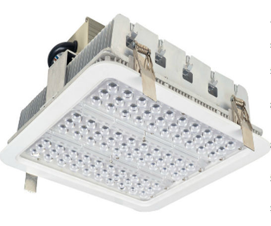 New Arrival Best Quality IP65 100W 150W 200W UFO LED High Bay Light