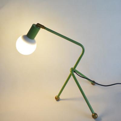 Fashion Modern Table Lamp/Office Desk Lamp