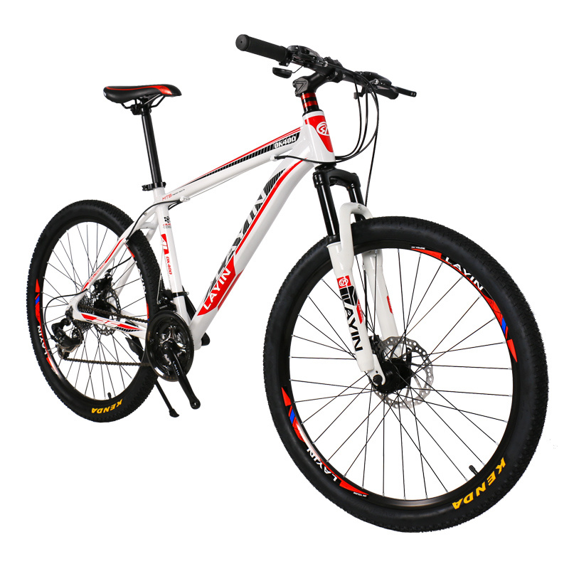 26′′ Very Cheap Mountain Bike with Discount on Promotion