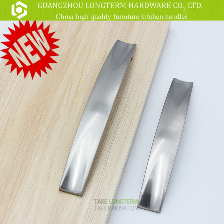 Fancy Cabinet Cupboard Drawer Furniture Pull Handles