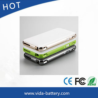 Hot Sell LED Projector/Home Projector/WiFi Projector/Pico Projector