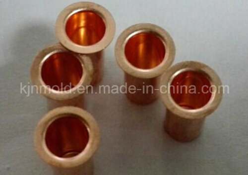 H96 Copper Stamping Part for Auto