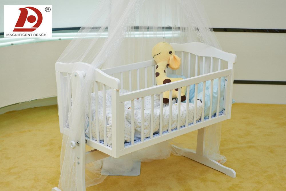 cot bed prices 3