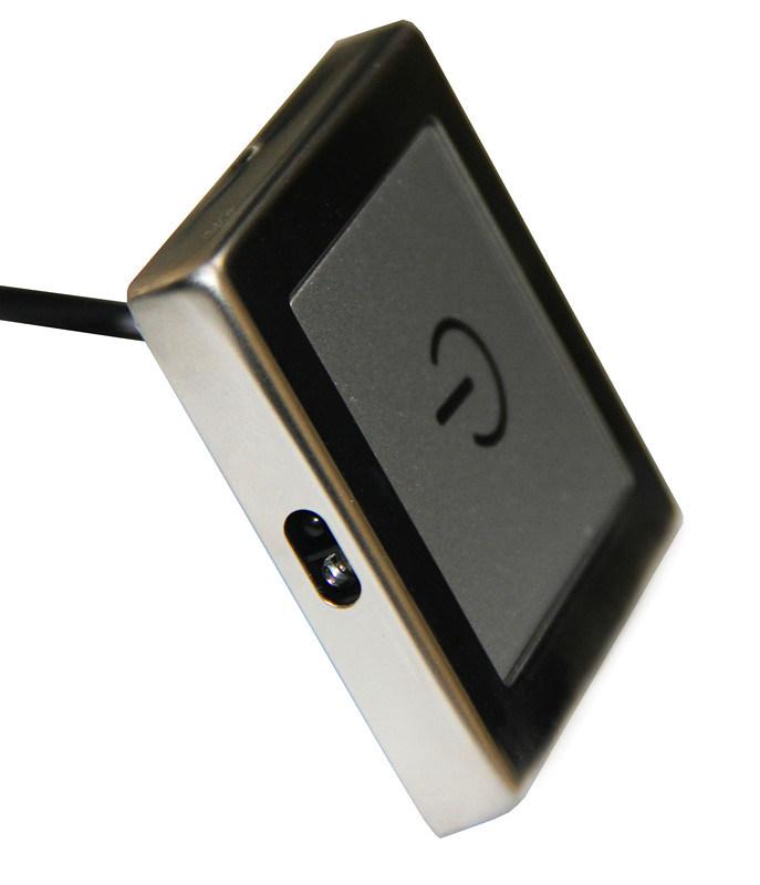 LED Automatic Door Sensor Ensor by Door, Surface Mounted